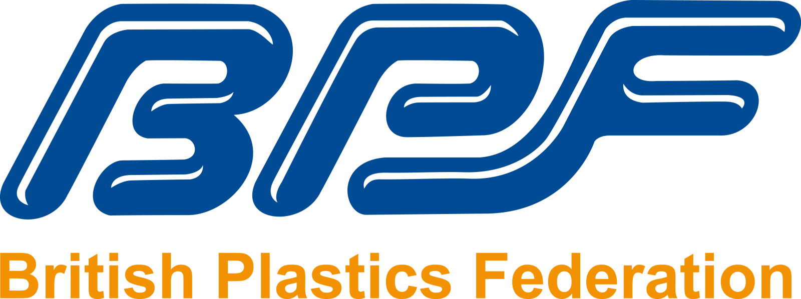 Mailbox Products is a Member of the British Plastics Federation