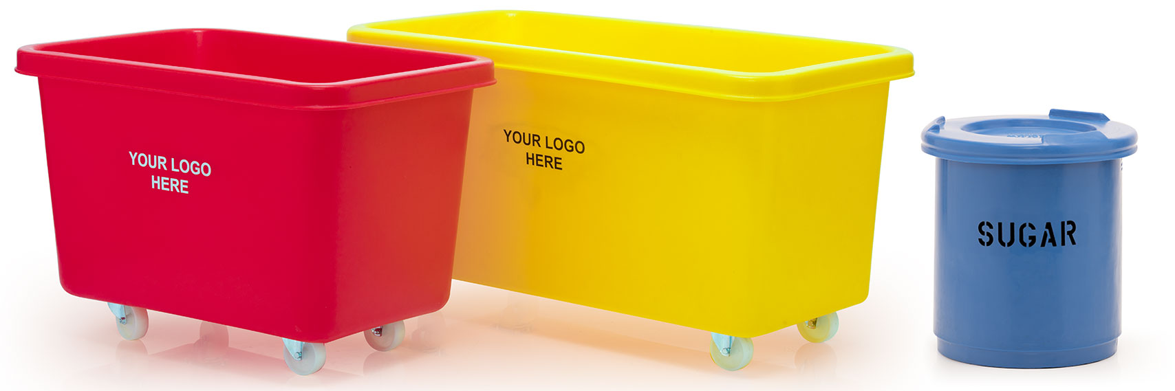 Printed-graphics-for-food-containers
