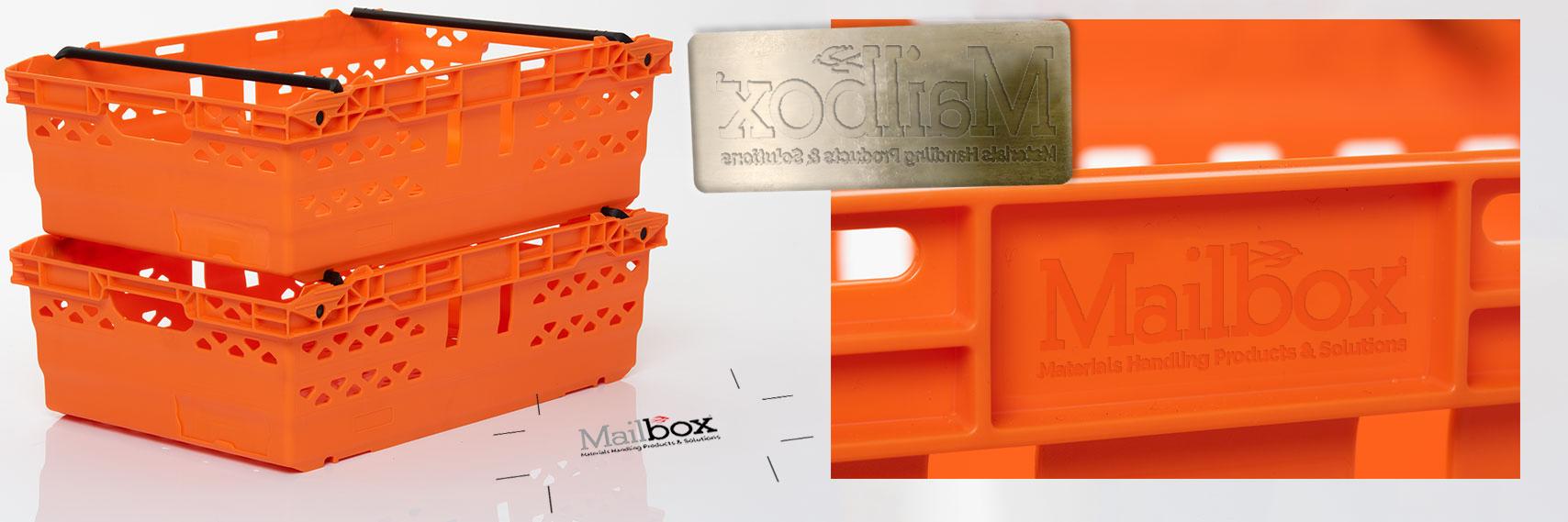 Food-container-printing-die-stamping