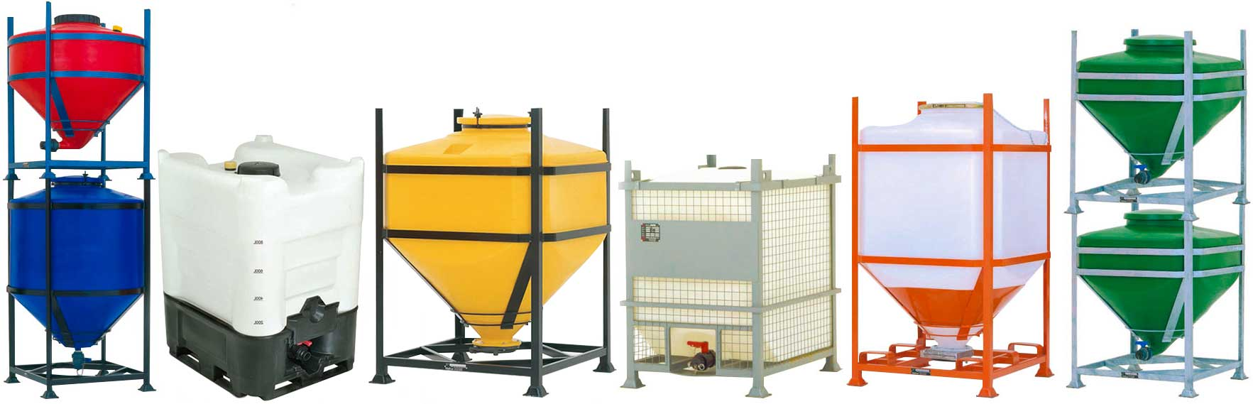 Industrial-storage-containers-IBC