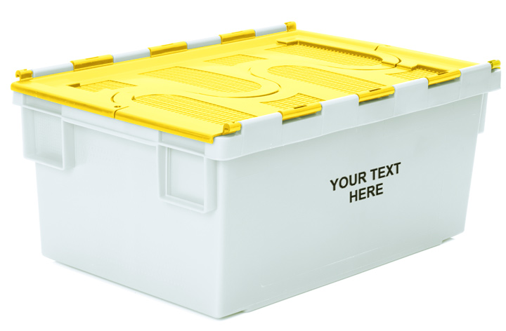 Coloured-lid-stacking-boxes-quick-delivery