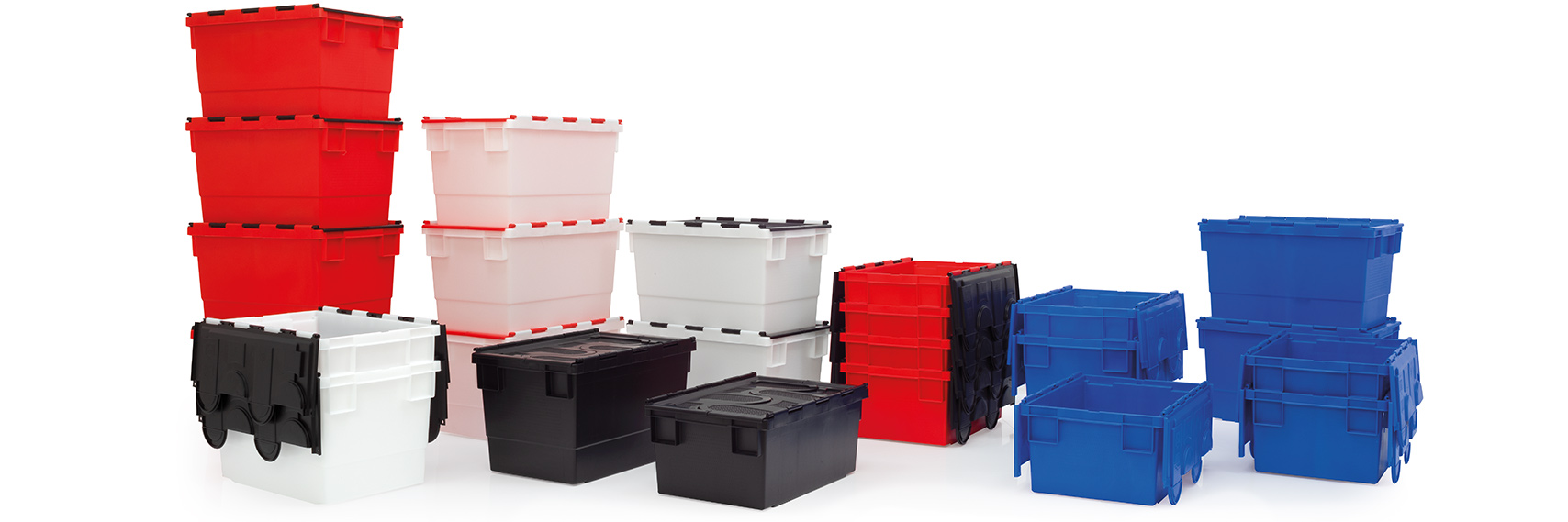 Attached-Lid-Boxes