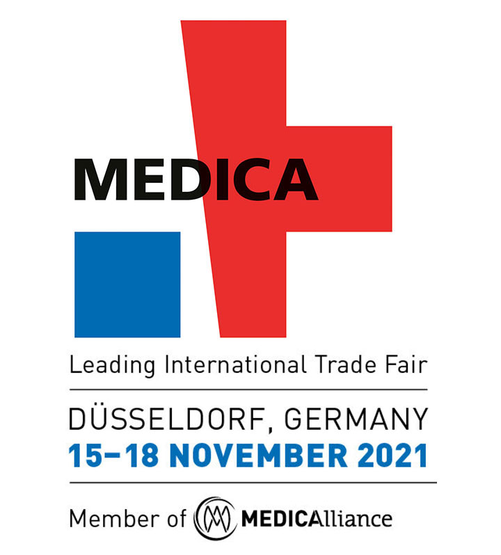 Mailbox-Products-Medica-2021